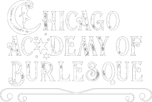 Chicago Academy of Burlesque