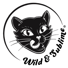 Wild & Sublime - A Sexy Spin on Infotainment