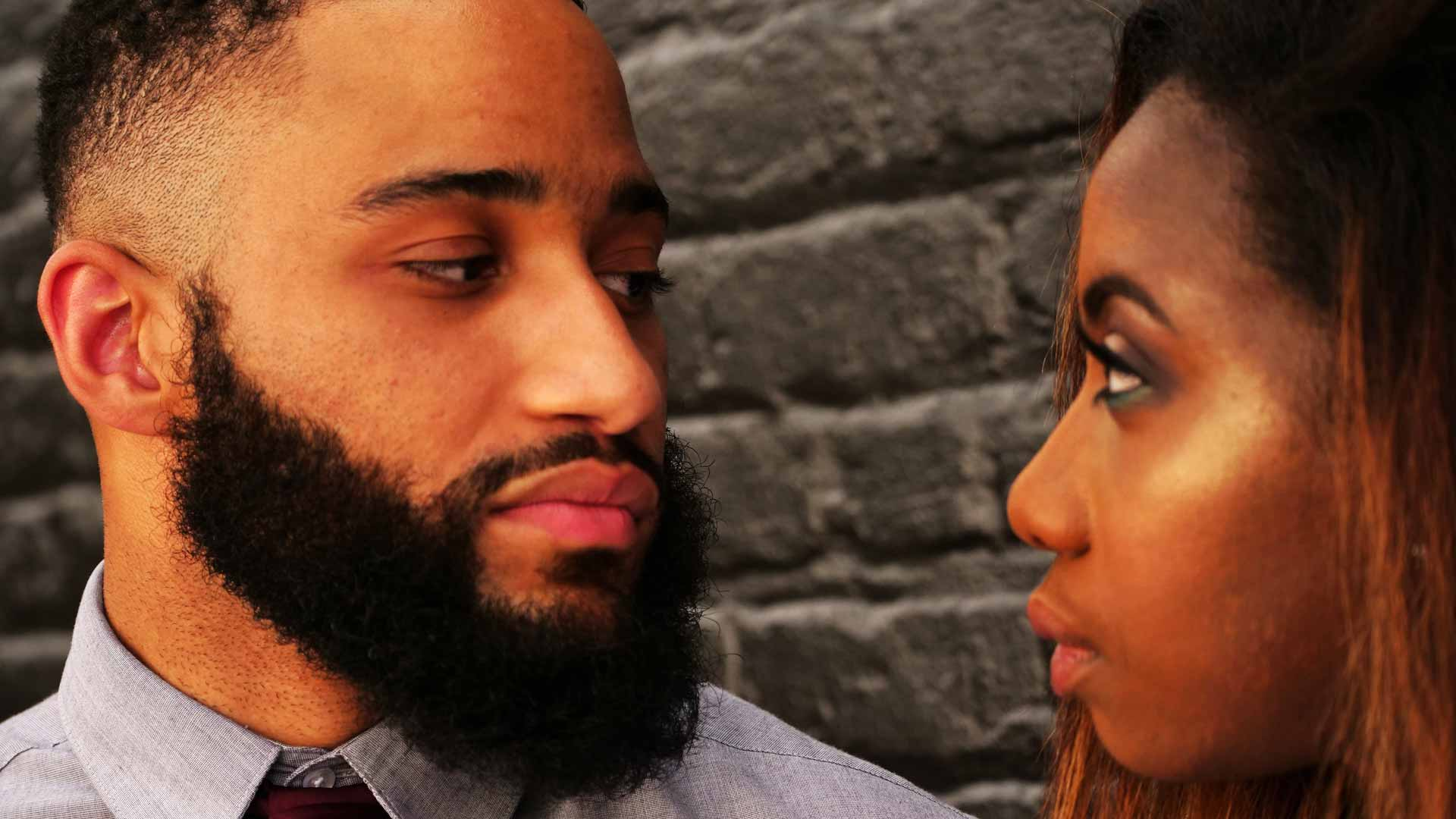 #S2E6 | What Open Relationships Can TeachEveryone