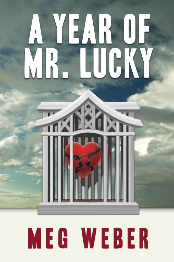 A Year of Mr. Lucky