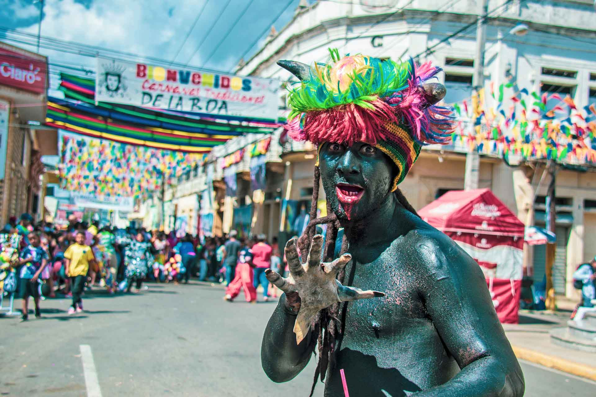 #S2E10 | Carnival: Reclaiming Communal EroticJoy